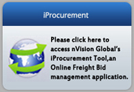 iProcurement Application