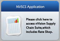 NVSCS Application
